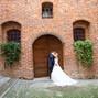 Le nozze di Pamela e Foto Ponessa di Salvatore Ponessa 7