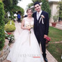 Le nozze di Elisa Viapiana e Fiori d'Arancio Atelier 6