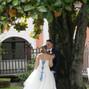 Le nozze di Pamela e Foto Ponessa di Salvatore Ponessa 9