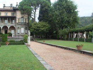 Villa Martinelli 4