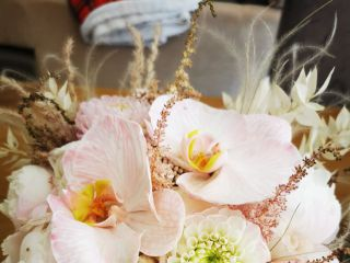Valentina Battistini Floral Designer 4