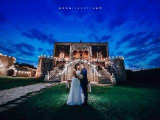 Enzo Recchia Photographer 2