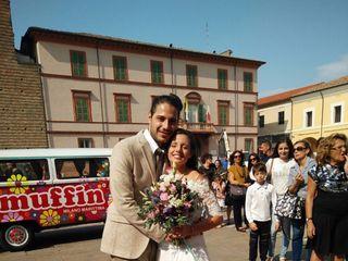 Le Spose di Luciana 2
