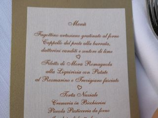 Wedding&Event Design 6