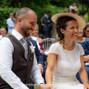 Le nozze di Annarita Di Rubbo e Massimiliano Volpe Fotografo 35