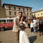 le nozze di Martina Alessandrini e Le Spose di Luciana 2