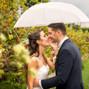 le nozze di Silvia Brunetto e Marco Antonello Fotografo 10