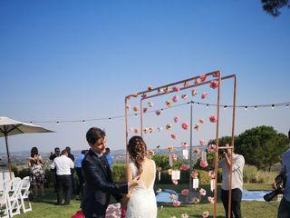 Il Giardino della Sposa 4