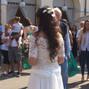 le nozze di Martina Alessandrini e Le Spose di Luciana 3