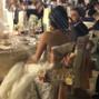 le nozze di Mariarosaria Massaro e Borgo Ducale 17