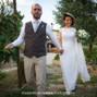 Le nozze di Annarita Di Rubbo e Massimiliano Volpe Fotografo 38