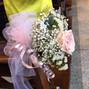 Le nozze di Valentina e Rosafatata  12