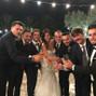 le nozze di Mariarosaria Massaro e Borgo Ducale 18