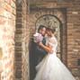 le nozze di Vanessa Cordioli e Gilberto Caurla 9
