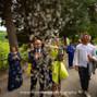 Le nozze di Annarita Di Rubbo e Massimiliano Volpe Fotografo 39