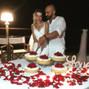 Le nozze di Ilaria Puccini e Luxury Cakes 6