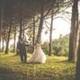 Le nozze di Vanessa Cordioli e Gilberto Caurla Photography 7