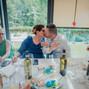 Le nozze di Anna Zanoia e Eleonora Ricappi Fotografa 8