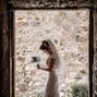 Le nozze di Carmen Di Biasio e Foto Bibi 7
