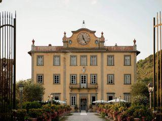 Villa Poschi 4