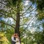 Le nozze di Vanessa Cordioli e Gilberto Caurla Photography 8