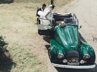 Classy Car by Giudoca 3
