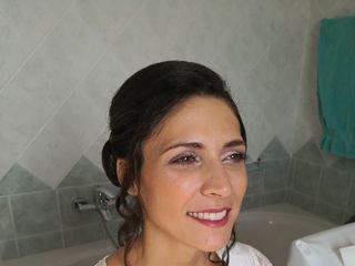 Alice Zogno MUA 5