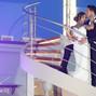 le nozze di Marcello Montalbano e Lillo Arcieri Fotografo 11