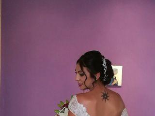 Novias Wedding Store 2
