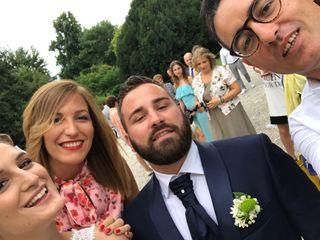 Ca' dei Sarti by Famengo Luciano 1