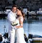 Le nozze di Annarita e EnzoDanieleFotografo 3