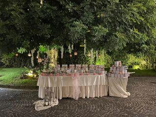 Villa di Bacco 1