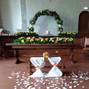 Le nozze di Elisa Fratini e La Serra 15