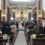 Le nozze di Martin e My Sicily Wedding 46