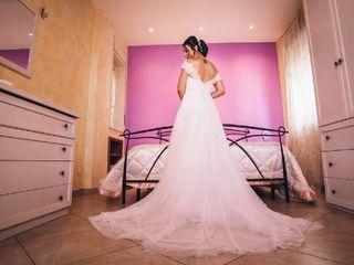 Novias Wedding Store 4