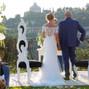 le nozze di Ana Stefan e Tiffany Atelier Sposa 6
