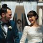 Le nozze di Stefy Priste e Alessandro Petracci Videomaker 22