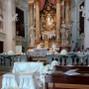 Le nozze di Francesco Rosadoni e La Serra 17