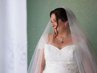 Le Spose di Mary 6