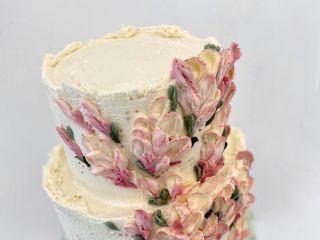 La Torta Perfetta 5