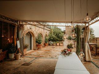 Dream On Wedding 2