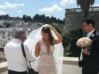 Errico Maria Alta Moda Sposa 5