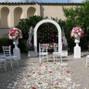 le nozze di Markus Gaehwiler e Anita Galafate eventi e wedding planner 11