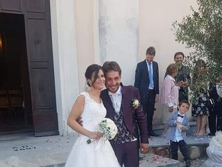 Lindera Spose 1