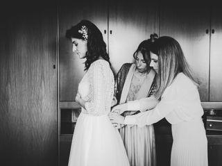 Wedding Dress Code 3