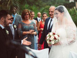 Spose Così Showroom 6