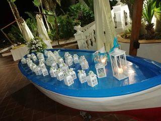 Hotel Club La Playa 1