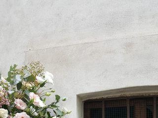 Valentina fiori 1