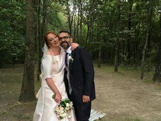 Le Spose di Daniela 5