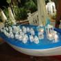 le nozze di Di Gregorio Tiziana e Hotel Club La Playa 8